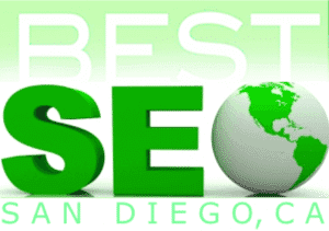 Best SEO in San Diego affordable search engine optimization (SEO) company