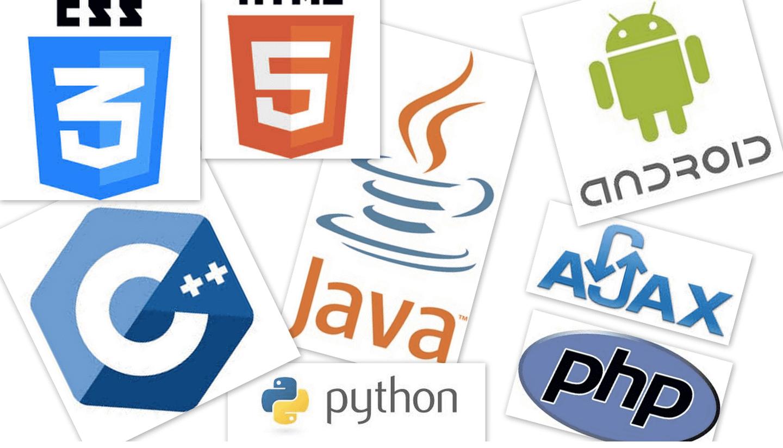Free Web Hosting, SSL, CDN