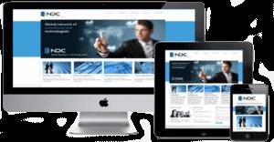 Website Design Company in Los Angeles CA