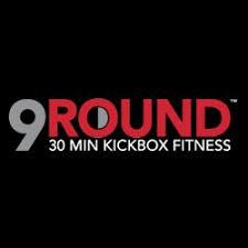 9 Round client best seo san diego