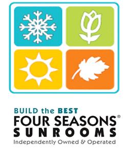 Four seasons sunrooms client best seo san diego
