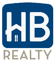 HB realty client best seo san diego 1