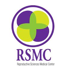 RSMC client best seo san diego