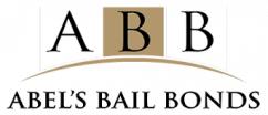 abels bail bonds client best seo san diego e1609459920273