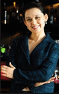 Yingru Lee