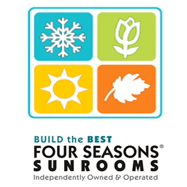 Four Season Sunroomss SEo Client Krasovetz Consulting