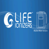 Life Ionizers SEO and Web Design Client