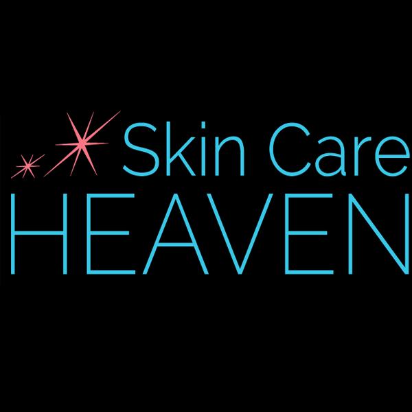 Skin Care Heaven SEO and Web Design Client