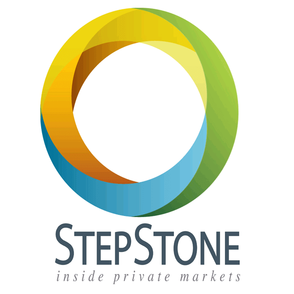Step Stone Global SEO and Web Design Client