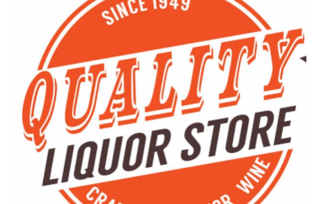 Alcohol Delivered Near Me | Buy Liquor Online | Quality Liquor Store